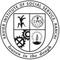 Xavier Institute of Social Service, Ranchi