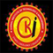 Karnal Institute of Technology and Management, Karnal