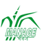 National Institute of Agricultural Extension Management, Hyderabad