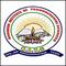 Kakinada Institute of Technological Sciences, Ramachandrapuram
