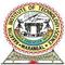 Kakatiya Institute of Technology and Science, Warangal