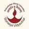 KJ Somaiya College of Engineering, Mumbai