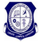 K Ramakrishnan College of Technology, Tiruchirappalli