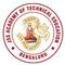 JSS Academy of Technical Education, Bangalore