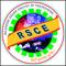 Rajarshi Shahu College of Engineering, Buldana