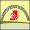 Jaya Institute of Technology and Science for Women, Warangal