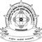 Jawaharlal Nehru Government Engineering College, Sundernagar
