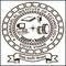 Jawaharlal Institute of Technology, Borawan