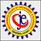 Jagadambha College of Engineering and Technology, Yavatmal