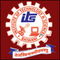 Institute of Technology and Sciences, Bhiwani
