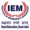 Institute of Engineering and Management, Kolkata