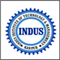Indus Institute of Technology and Management, Kanpur