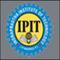 Indraprastha Institute of Technology, JP Nagar