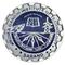 Indira Gandhi Institute of Technology, Sarang