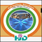 HJD Institute of Technical Education and Research, Kutch
