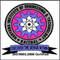 Haryana Institute of Engineering and Technology, Kaithal