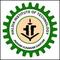 Haldia Institute of Technology, Haldia