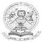Government Engineering College, Sreekrishnapuram