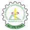Government Engineering College, Bilaspur