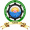 Gonna Institute Of Information Technology And Sciences, Visakhapatnam