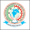 Global Research Institute of Management and Technology, Yamuna Nagar