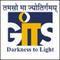 Geetanjali Institute of Technical Studies, Udaipur