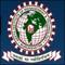 Geeta Institute of Management and Technology, Kurukshetra