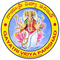 Gayatri Vidya Parishad College of Engineering, Visakhapatnam
