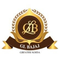 GL Bajaj Institute of Technology and Management, Greater Noida