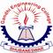 Gandhi Engineering College, Bhubaneswar