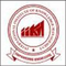 Indian Institute of Knowledge Management, Chennai