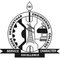 Erode Sengunthar Engineering College, Thudupathi