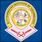 Dr T Thimmaiah Institute of Technology, Kolar