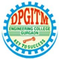 Dpg Institute Of Technology And Management, Gurgaon
