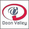 Doon Valley Institute of Engineering and Technology, Karnal