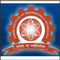 Darsh Institute of Engineering and Technology, Sonipat