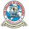 CVR College of Engineering, Hyderabad