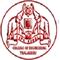 College of Engineering, Thalassery