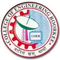 College of Engineering Roorkee, Roorkee