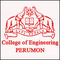 College of Engineering, Perumon