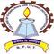 College of Engineering and Technology, Bhubaneswar