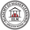 College of Engineering and Technology, IILM Academy of Higher Learning, Greater Noida