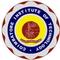Coimbatore Institute of Technology, Coimbatore