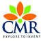 CMR College of Engineering and Technology, Hyderabad