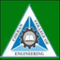 Cheran College of Engineering, Karur