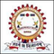 Ch Devi Lal State Institute of Engineering and Technology, Sirsa