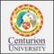 Centurion Institute of Technology, Bhubaneswar