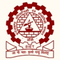 Bundelkhand Institute of Engineering and Technology, Jhansi
