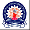 BRCM College of Engineering and Technology, Bhiwani