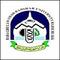 Baba Ghulam Shah Badshah University, Jammu